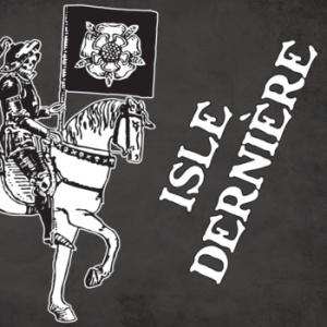 Isle Dernière