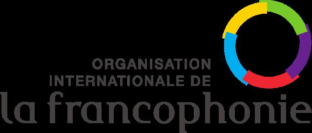 Logo_OIF.svg